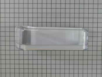 DA97-11483A Samsung Refrigerator Door Bin Guard Assembly, L
