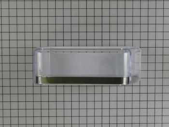 DA97-11520B Samsung Refrigerator Door Bin Guard Assembly