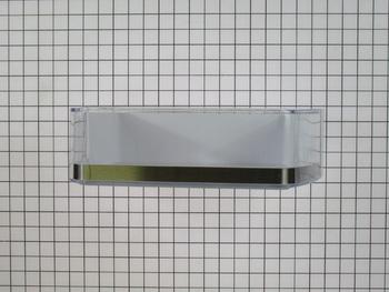 DA97-12627A Samsung Refrigerator Door Bin Shelf Assembly Guard