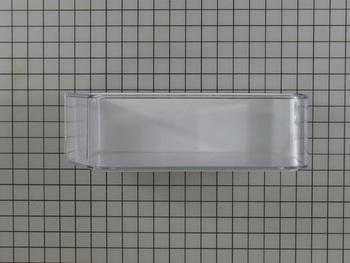 Samsung Refrigerator Parts | Buy Online