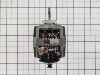 DC31-00055H Samsung Dryer Motor, Induction