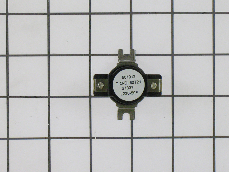 Photo of DC47-00017A