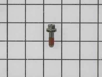 DC60-40133A Samsung Washer Bolt Pulsator