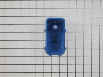 DC61-02427D Samsung Washer Liquid Soap Dispenser