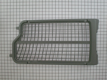 DC61-02773A Samsung Dryer Drying Rack