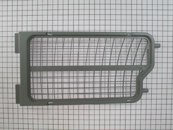 DC61-03052A Samsung Dryer Die Rack Dry