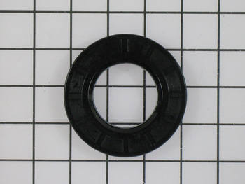 DC62-00156A Samsung Washer Rear Tub Oil Seal