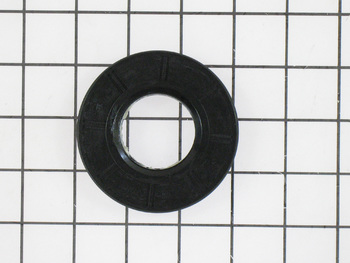 DC62-00223A Samsung Washer Tub Seal Oil