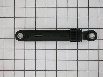 DC66-00343E Samsung Washer Damper Shock Absorber