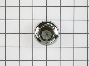 DC66-00680A Samsung Washer Pulsator Washplate Cap