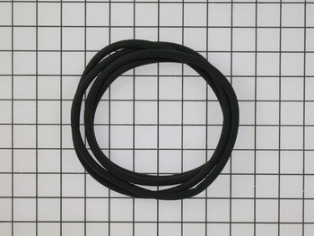 DC69-00804A Samsung Washer Tub Packing Seal