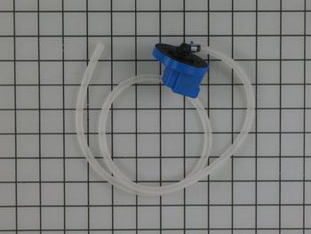 DC96-01703H Samsung Washer Pressure Sensor