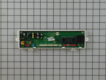DD92-00033A Samsung Dishwasher Main PCB Assembly