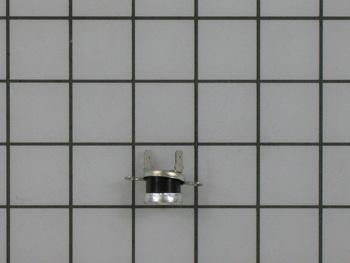 DE47-00050C Samsung Microwave Thermostat