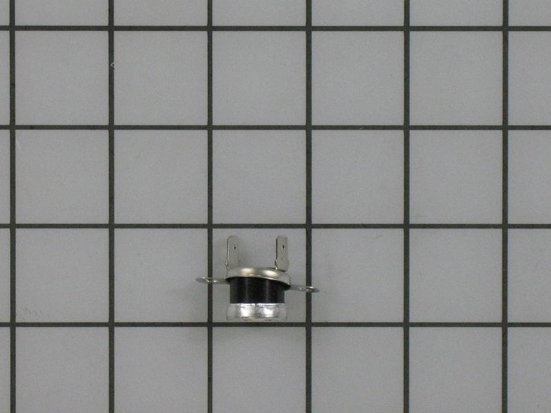Photo of DE47-00050C
