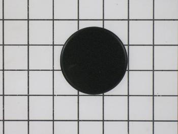 DG62-00070A Samsung Range Surface Burner Cap