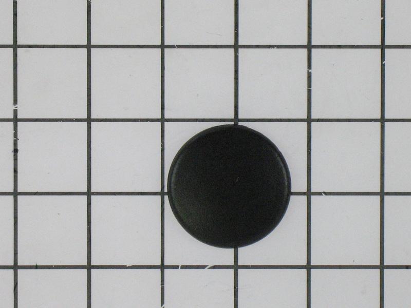 Photo of DG62-00111A
