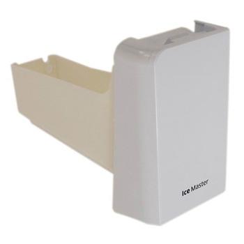 DA97-14474C Samsung Refrigerator Ice Tray Bucket Container Assembly