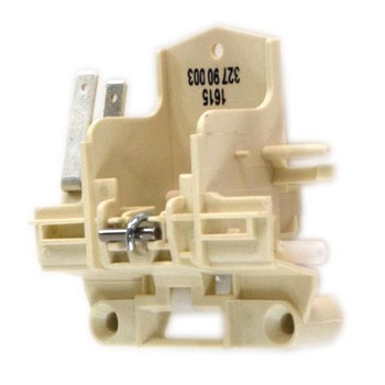 DD81-01629A Samsung Dishwasher Door Latch Lock Switch