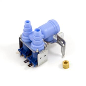 DA74-40150H Samsung Refrigerator Water Inlet Valve