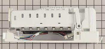 DA97-05422A Samsung Refrigerator Ice Maker Assembly