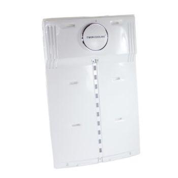 DA97-07190G Samsung Refrigerator Evaporator Cover Assembly