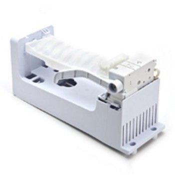 DA97-08059A Samsung Refrigerator Ice Maker Assembly, MECH