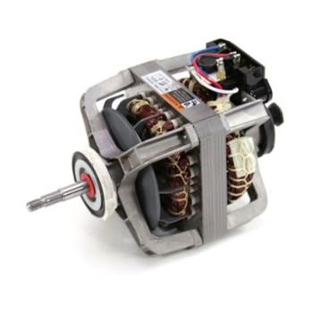 DC31-00055G Samsung Dryer Motor Induction Drive