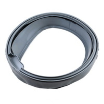 DC64-00802B Samsung Washer Door Boot Seal/Diaphragm