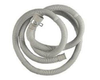 DC97-12534D Samsung Washer Drain Hose Assembly