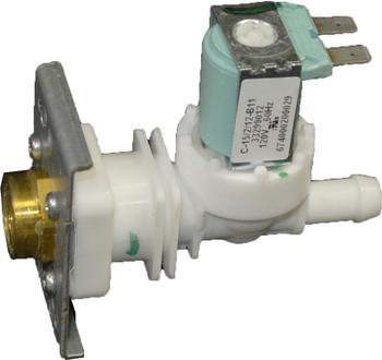 DD62-00084A Samsung Dishwasher Water Inlet Valve