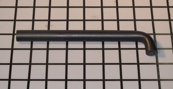 DD67-00057A Samsung Dishwasher Water Inlet Hose