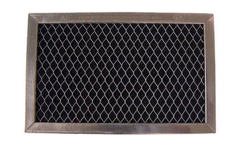 DE63-00367G Samsung Microwave Charcoal Filter