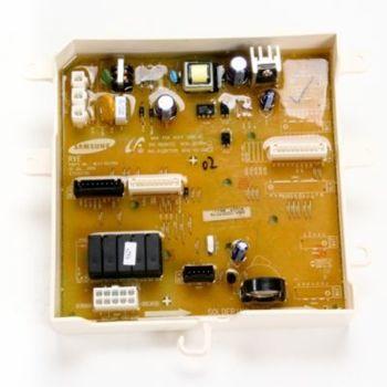 DE92-02130C Samsung Dishwasher Main PCB Assembly