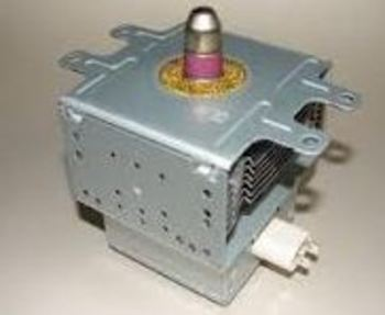 OM75P-21-ESGN Samsung Microwave Magnetron Assembly