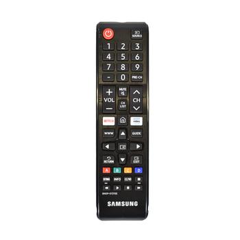 BN59-01315E Samsung Television REMOCON Remote Control