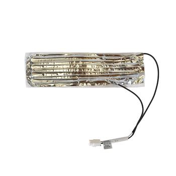 DA47-00192E Samsung Refrigerator Ice Maker Fill Tube Heater