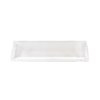 DA63-07860A Samsung Refrigerator Crisper Cover Drawer Lid