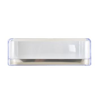 DA97-08406C Samsung Refrigerator Door Shelf Bin Assembly