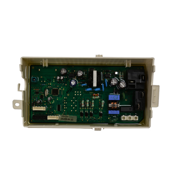 DC92-01626B Samsung Dryer Electronic Main PCB Control Board Assembly