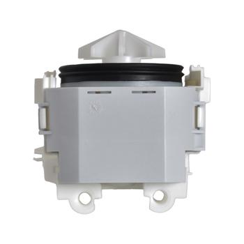 DD31-00016A Samsung Dishwasher Drain Pump Motor