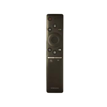 BN59-01298A Samsung Television Remote Control
