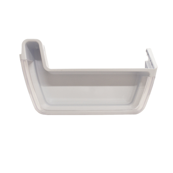 DA97-11522B Samsung Refrigerator Guard Assembly, Middle