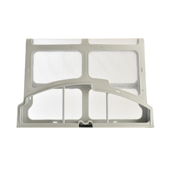 DC61-02273A Samsung Dryer Case Filter