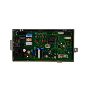 DC92-00322U Samsung Dryer Main Electronic Control Board PCB Assembly