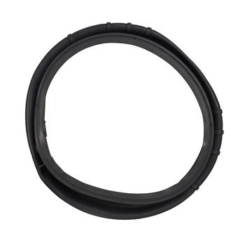 DC97-16140P Samsung Washer Diaphragm Assembly