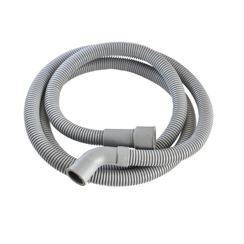 DD81-02331A Samsung Dishwasher Drain Hose Out - ODM