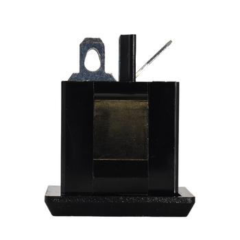3721-001095 Samsung Range Stove Oven AC Power Plug
