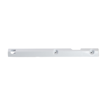 DA61-08786A Samsung Refrigerator Vegetable Shelf Support Cover