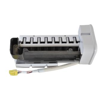 DA97-13415B Samsung Refrigerator Ice Maker Assembly